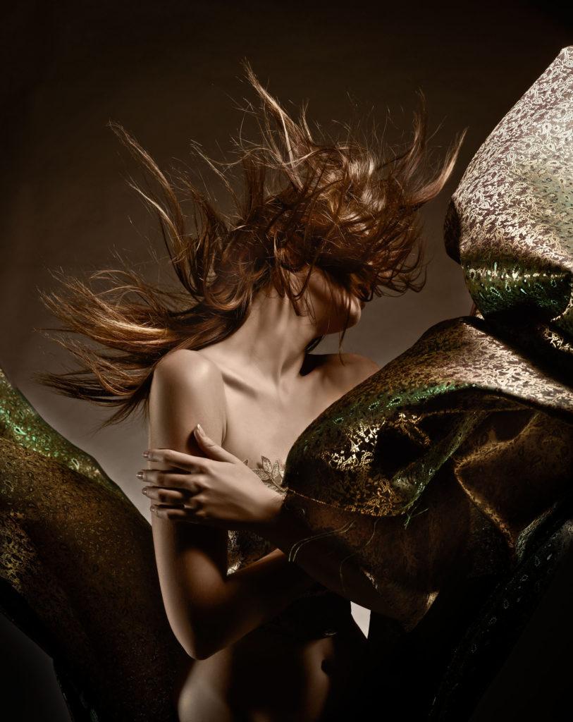 (c) Photography by Eric Dinardi