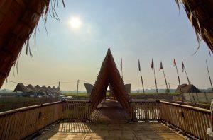 Architecture Photographer Indonesia